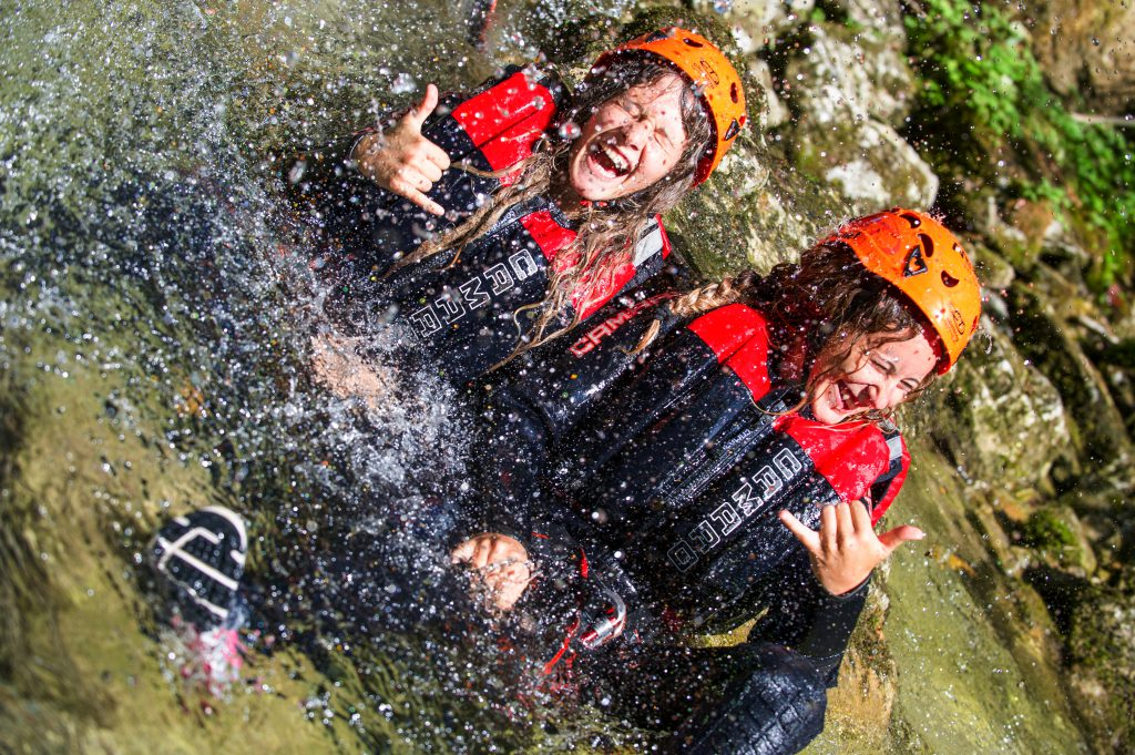 Mmove17_canyoning_gardasee_arco_pic_raggieleonora_0246