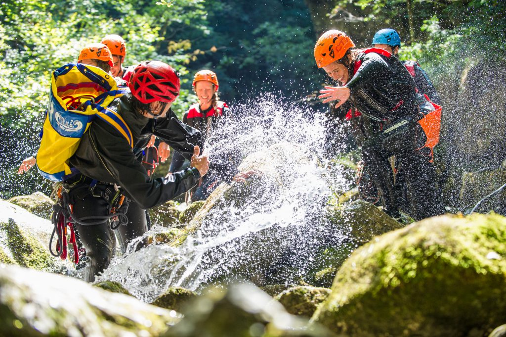 Mmove17_canyoning_gardasee_arco_pic_raggieleonora_0400