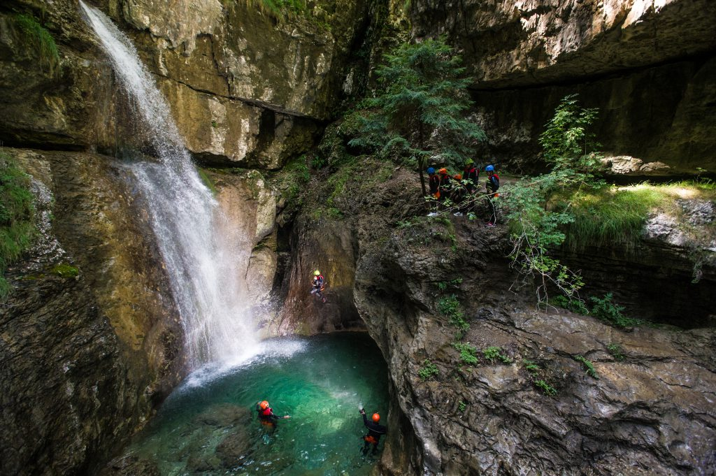 Mmove17_canyoning_gardasee_arco_pic_raggieleonora_0704