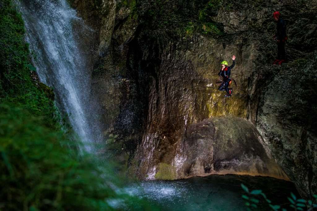 Mmove17_canyoning_gardasee_arco_pic_raggieleonora_0717