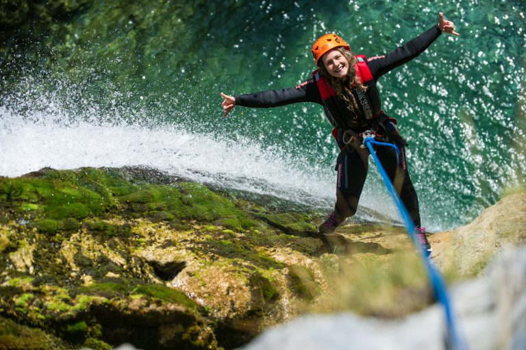 Mmove17_canyoning_gardasee_arco_pic_raggieleonora_1245