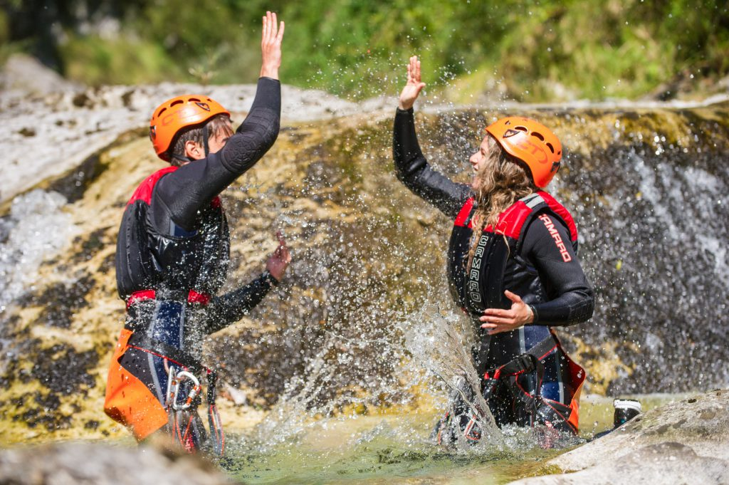 Mmove17_canyoning_gardasee_arco_pic_raggieleonora_1286